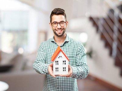 Инструкция по самостоятельной продаже квартиры. Введение