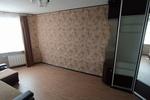 Некрашевича, 10 Продажа просторной 1-комн. квартиры в шаговой доступности от ст.м. Малиновка
