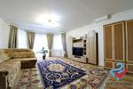 ул. Лобанка, 78. 3-комнатная квартира в  зеленом районе до $1200 за квадрат!