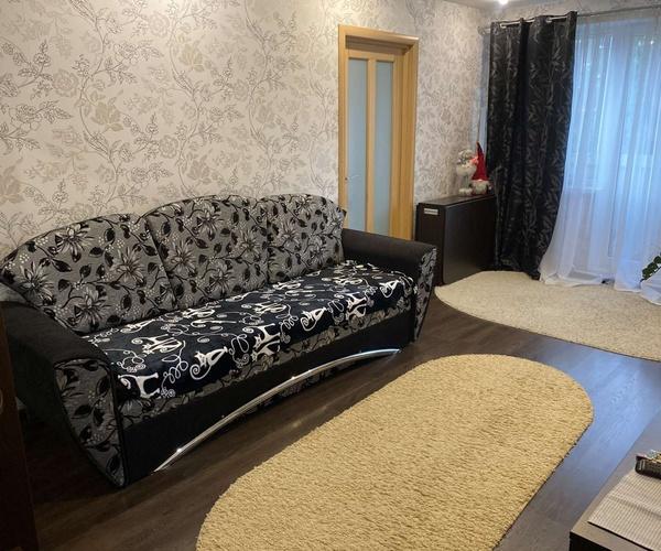 ул. Щербакова, 27 Продажа 2-комнатной квартиры с ремонтом в зелёной зоне у метро Тракторный завод