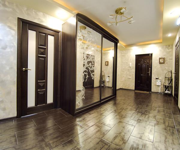 ул. Тимирязева, 92. Продажа 4-х комнатной квартиры в Минске