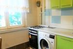 ул. Народная, 13 Продается уютная 4-х комнатная квартира!