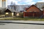 ул. Либаво-Роменская. Продажа дома в г. Минске под реконструкцию