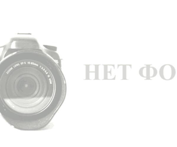 Продается 3-комн. квартира в спокойном районе Минск Мира г. Минск