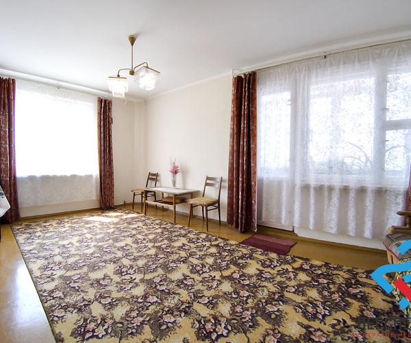 Продам аккуратную 2-к квартиру на Притыцкого 54