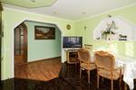 Логойский тракт, 10. Продажа 3-х комнатной квартиры для семьи в кирпичном доме