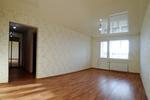 Боровляны, Магистральная 11А, продажа новой 1-комнатной квартиры в клубном доме