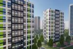 Продажа 1-комнатной квартиры в ЖК Минск Мир