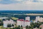ул. Металлургическая, 8 Уютная 2-комнатная квартира в ближайшем пригороде Минска!
