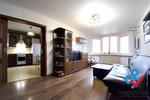 ул. Кунцевщина, 25 Продажа 3-комнатной светлой квартиры возле метро!