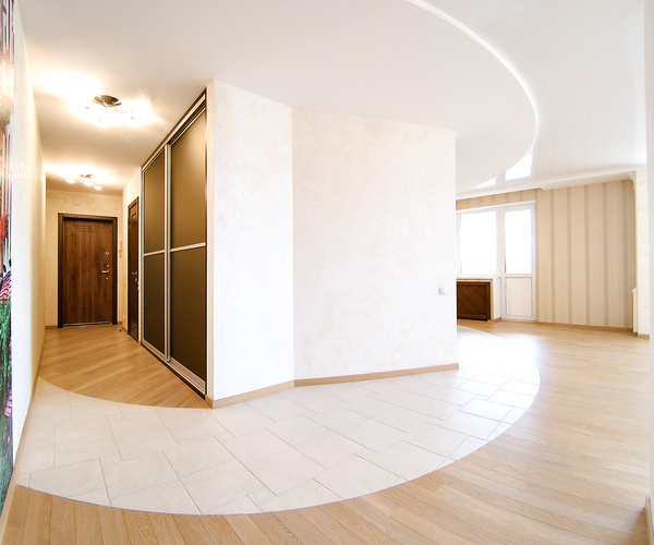 ул. Берута,11-А. Продажа 3-комнатной квартиры с ремонтом.