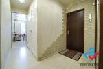 ул. Байкальская, 54 Продажа светлой двухкомнатной квартиры недалеко от метро!