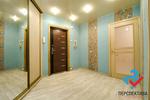 ул. Янковского, 32 Продажа 2-ух комнатной квартиры с кухней 12 метров в Сухарево!