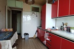 Продам 3-к квартиру ул. Ванеева 24