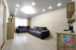 Неманская, 85 Продажа прекрасной 3-х комнатной квартиры