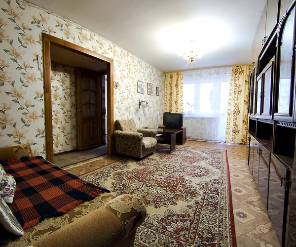 ул. Бирюзова,11. Продается 2-ая квартира во Фрунзенском районе г.Минска