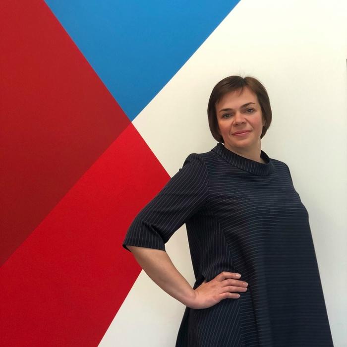 Каско Наталья Александровна
