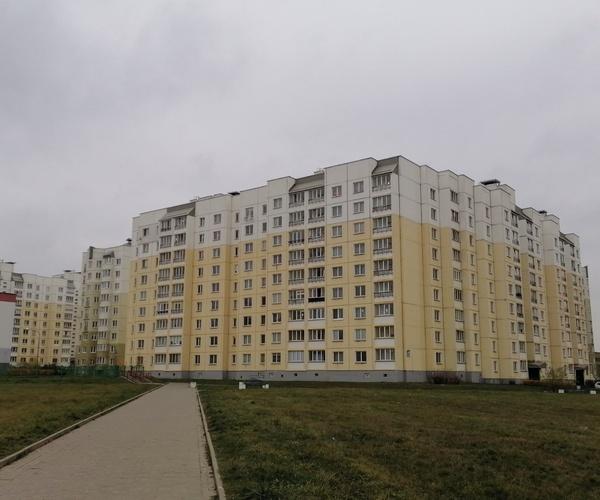 ул. Каменнорская, 80 Продажа 1-комнатная квартира