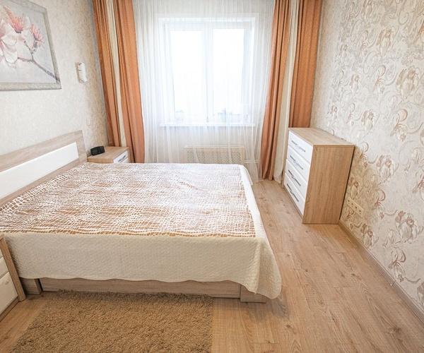 ул. Слободская, 73 Продажа 3-комнатной квартиры