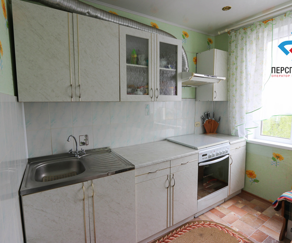 ул. Белецкого, 2. Продажа 1-комнатной квартиры около парка.