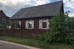 Продажа жилого дома на Сельхозпоселке г. Минск Щепкина ул.